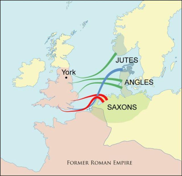anglian-homelands