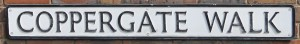 coppergate-walk-sign-1024x151