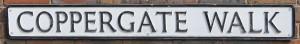 coppergate-walk-sign-1024x151