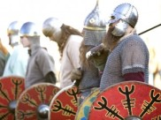Jorvik Vikings