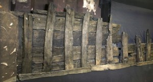 timbers-300x160
