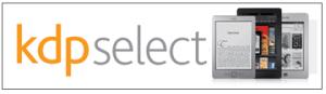 kdp-select