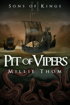 Pit of Vipers Final (Small)