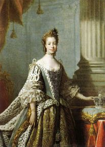220px-Queen_Charlotte_by_studio_of_Allan_Ramsay