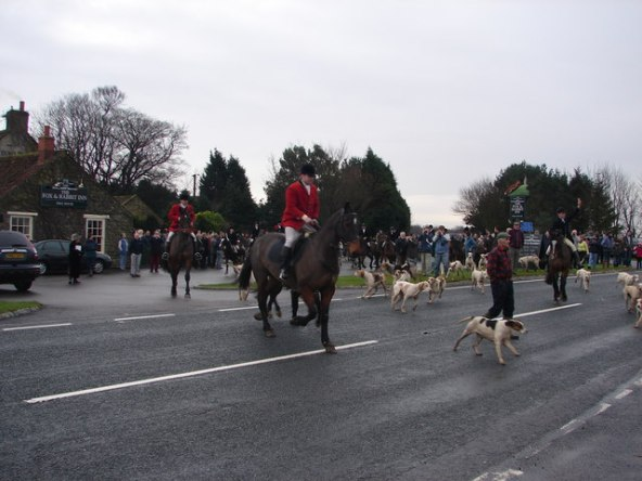 Boxing_Day_Meet_-_geograph.org.uk_-_1135618
