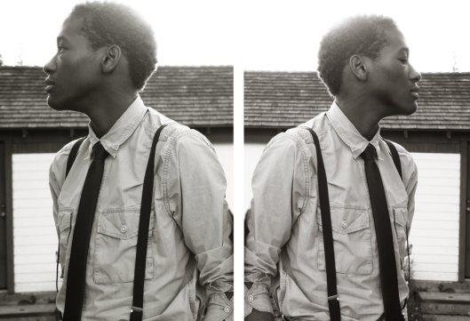 dressedup