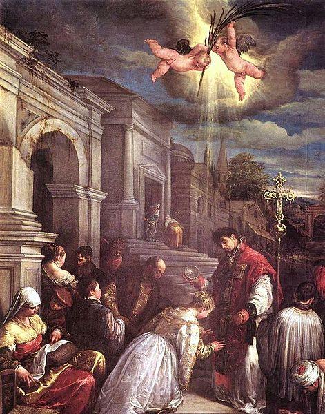 471px-St-valentine-baptizing-st-lucilla-jacopo-bassano