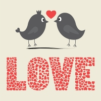 What Is Love In Four Words  - Tag Post