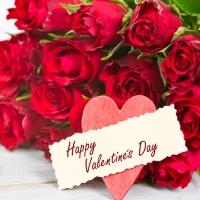 Just Who Was Saint Valentine?