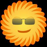 sun-32198_640