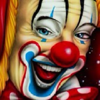The Best Clown Ever - Flash Fiction for Aspiring Writers