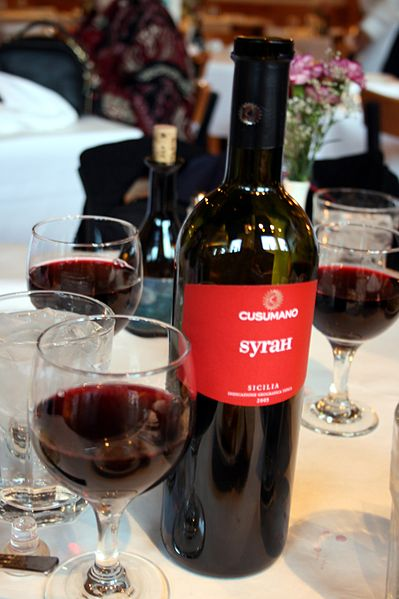 399px-Syrah_from_Sicily