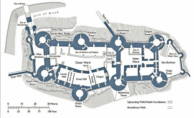 800px-Conwy_Castle_plan