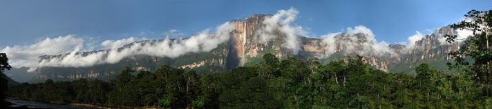800px-Angel_falls_panoramic_20080314