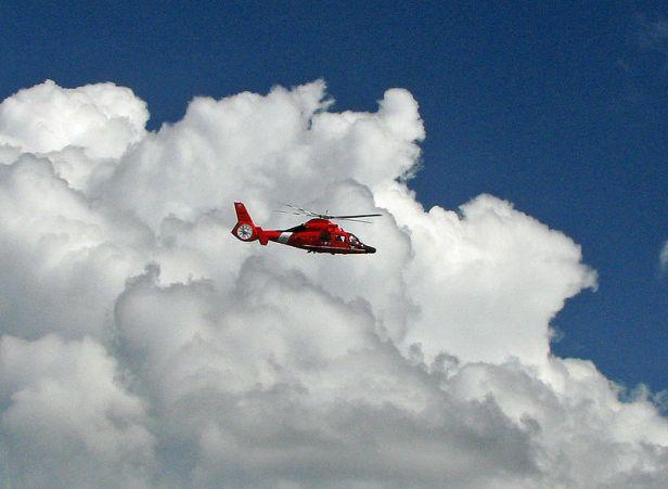 800px-Search_Rescue_Florida