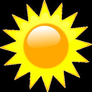 sun-309027_640