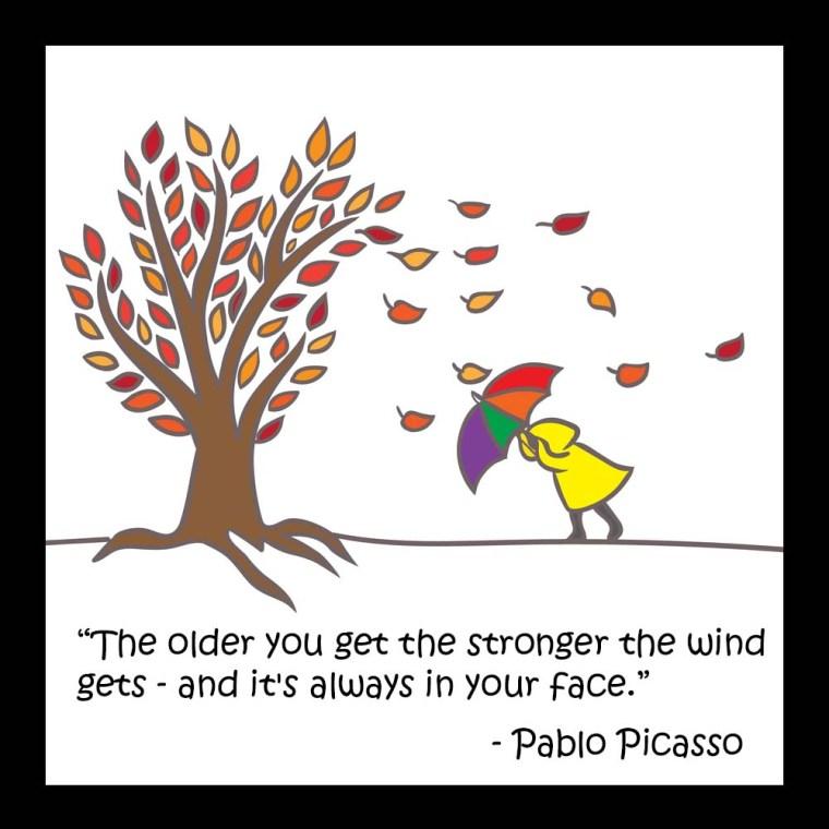 wind quote 1