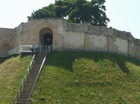 028 Castle 8