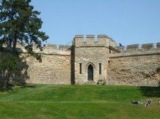 031 Castle 6