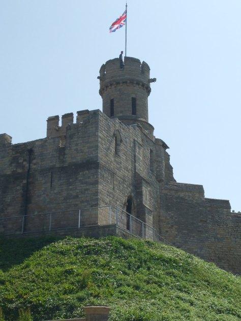035 Castle 2