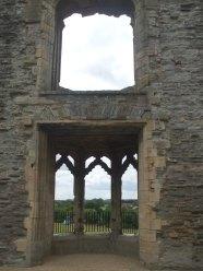 062 Newark Castle (9)