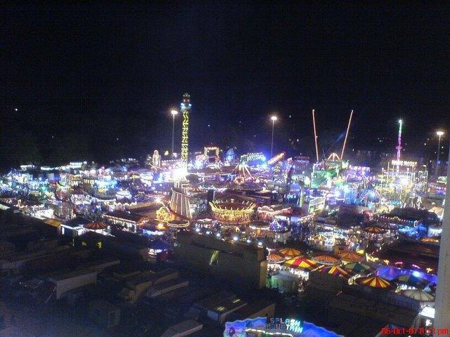 1024px-Nottingham_Goose_Fair Fair 3