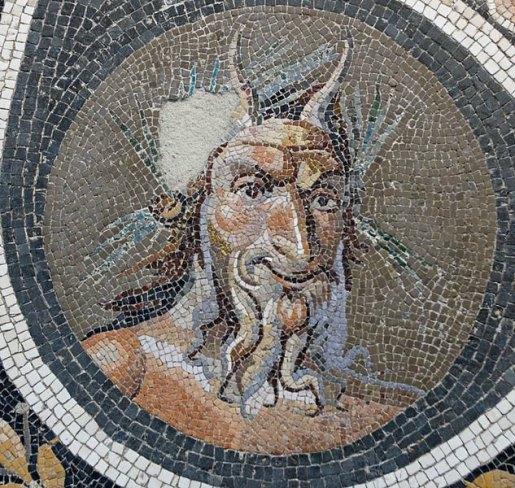 633px-mosaic_pan_genazzano_massimo 3