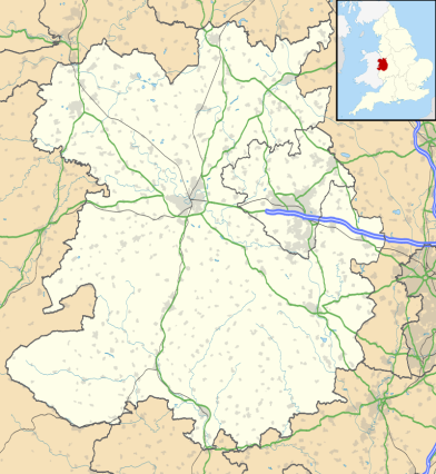 800px-Shropshire_UK_location_map.svg