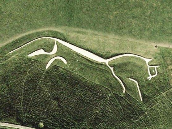 uffington-white-horse-sat 4