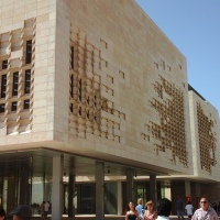 Vibrant Valletta