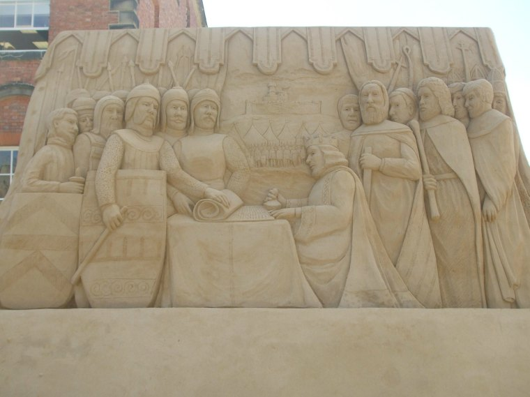 008 Sand Sculptures (4)