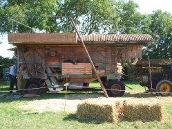 062 Farming 4