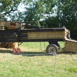 063 Farming 3