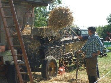 098 Farming 2