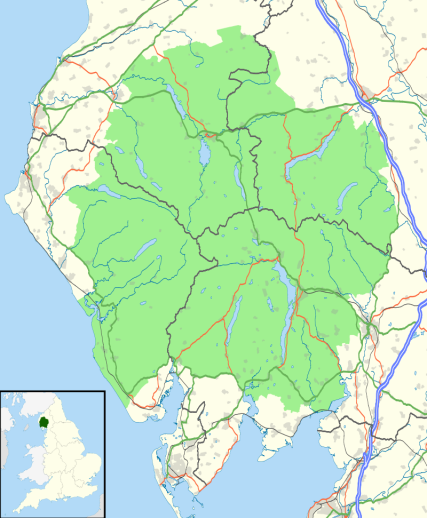 800px-Lake_District_National_Park_UK_location_map.svg