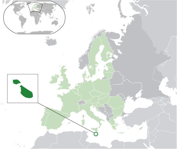 EU-Malta_svg