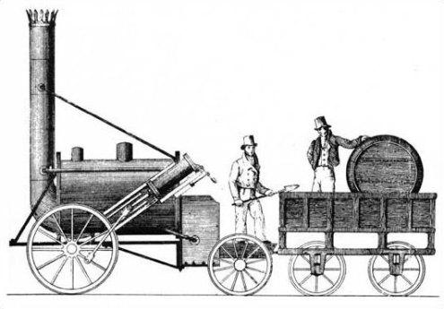 stephensons rocket (2)