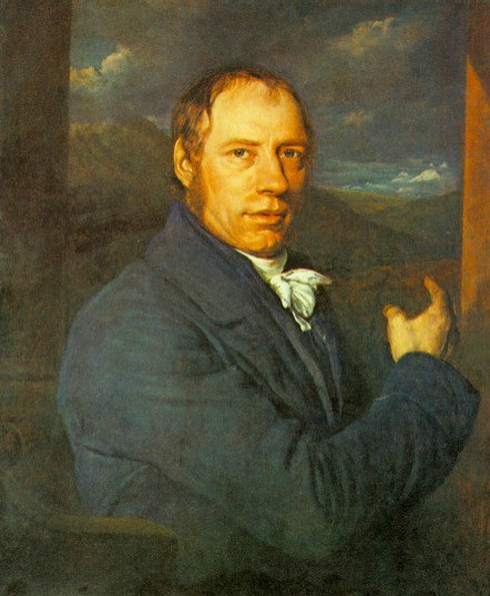 trevithick (2)