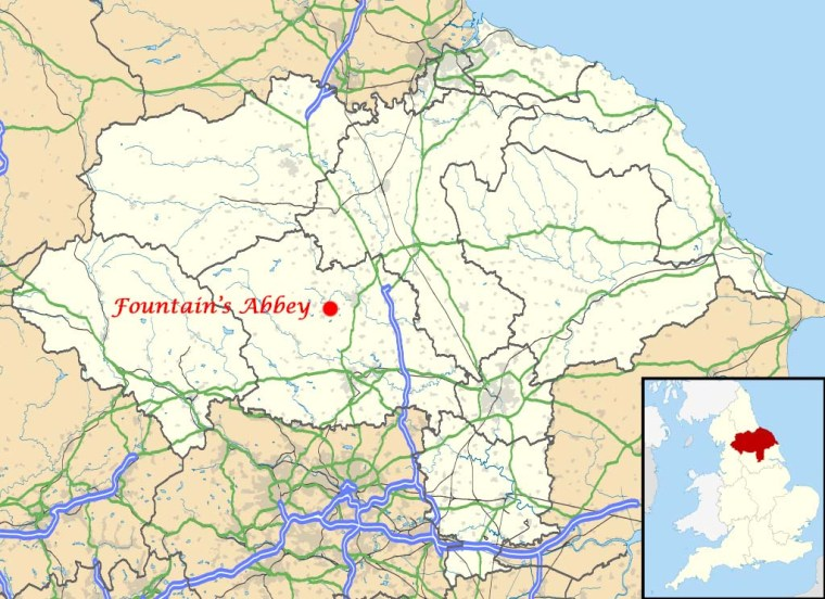 1024px-North_Yorkshire_UK_location_map