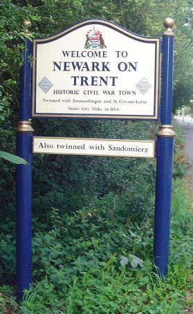 800px-UK_NewarkonTrent
