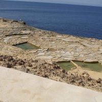 Gozo: Calypso's Isle (2)