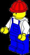 lego-36566_640