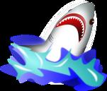 shark-47634_640