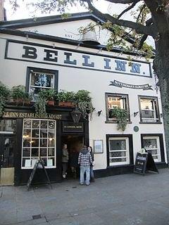 240px-The_Bell_Inn_pub