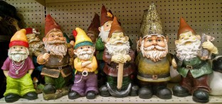 gnomes-943206_640