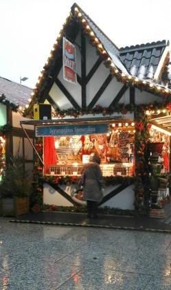 Market stall - sandwiches (2)