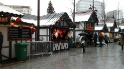 More stalls (2)