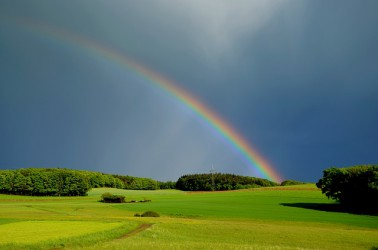 rainbow-495287_640