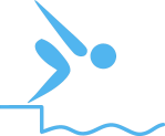 swimmer-304771_640