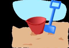 Bucket (2)